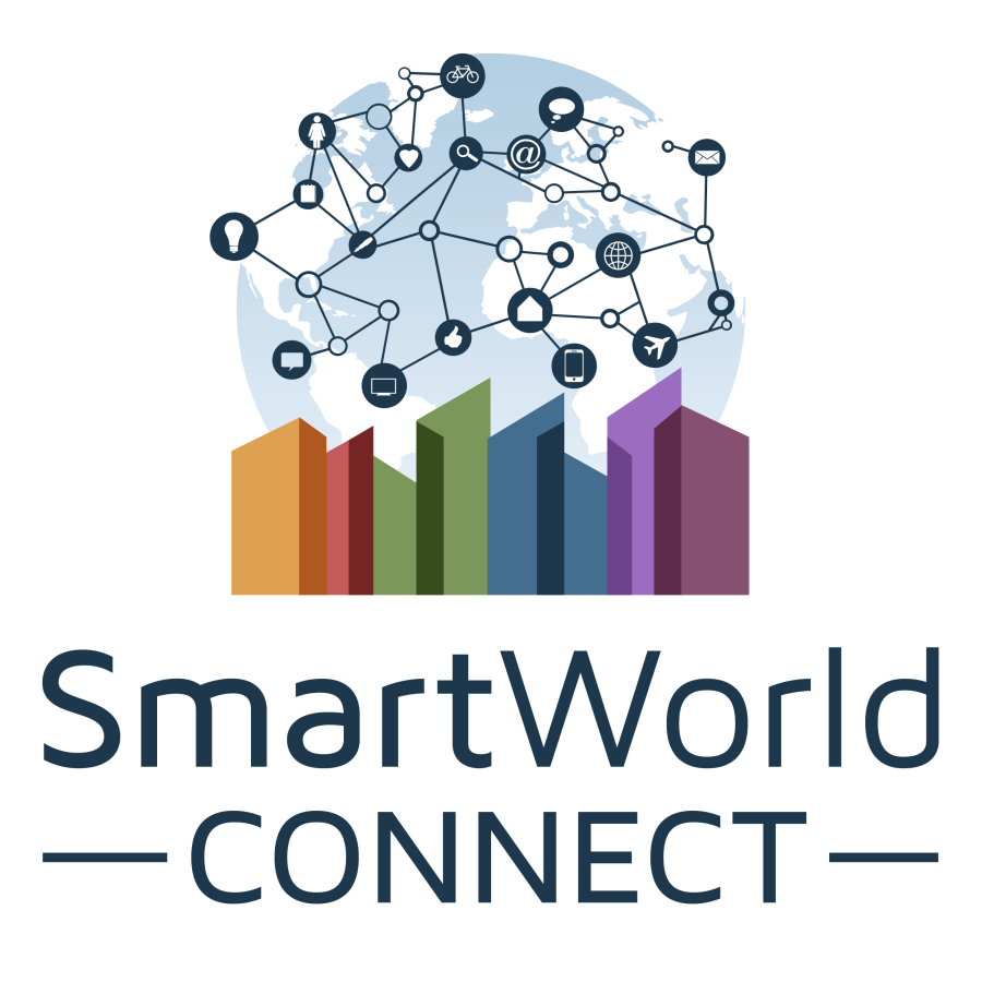 cropped-smart-world-connect-logo-portrait