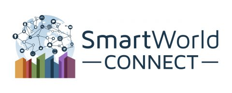 SmartWorld Connect
