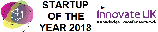 STARTUP Email 2